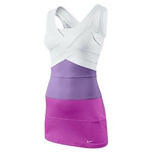 Niki Dri-Fit Tennis Dress